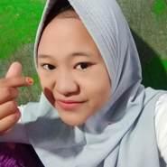 mutiyara's profile photo