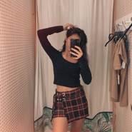 enesy4373's profile photo