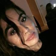 sarah8395's profile photo