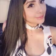 morom987's profile photo