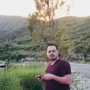 mohammeda6789's profile photo