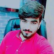 nayyabh's profile photo