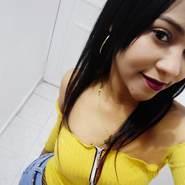 yulitza3's profile photo