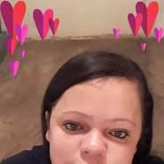 rosianeb9's profile photo
