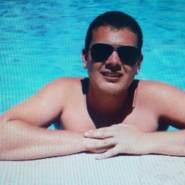 aleksandr1246's profile photo