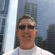 carlsonyork's profile photo