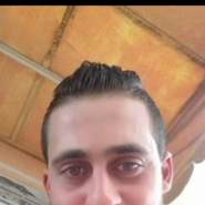 achraf524's profile photo