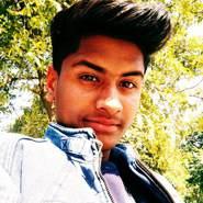ramanm40's profile photo