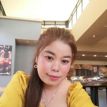 user_ewzr4790_Savannakhet_Single_Female
