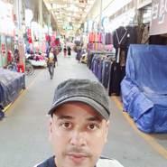walidy34's profile photo