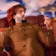 mustafaalmhnds2000's profile photo