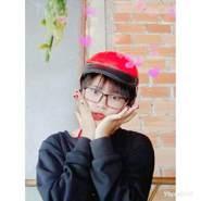 thuyt982's profile photo