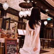 shela753's profile photo