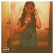 nvbliubqnrdacxlo's profile photo
