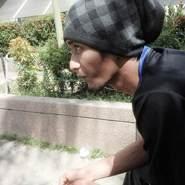 sandin87's profile photo