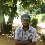 jinthu's profile photo
