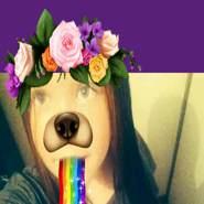 chantelleallsopp's profile photo