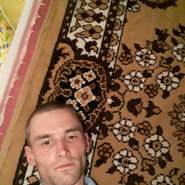 valera240's profile photo