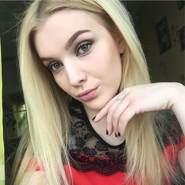marie24837's profile photo