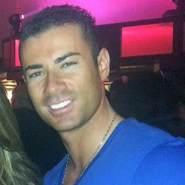 jamesd680's profile photo