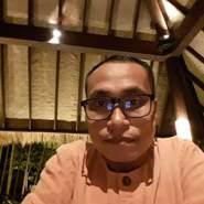somsakl18's profile photo