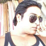 premkumar4556's profile photo