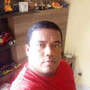 adriano1428's profile photo