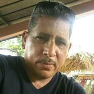 antonioy48's profile photo