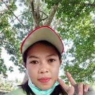anna9473's profile photo