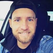 friedrichgotz's profile photo