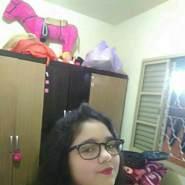 lavinia70's profile photo