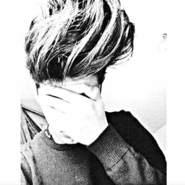 user_nz1413's profile photo