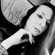 xua710's profile photo
