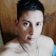 marianoa152's profile photo