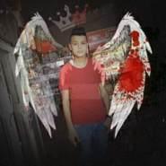 user_aqm63497's profile photo