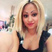 lova477's profile photo