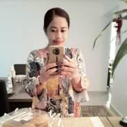 Yazzymhe's profile photo