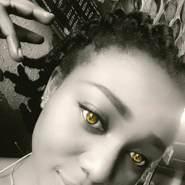 icequeencynthia's profile photo