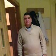 rubenm609's profile photo