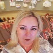 user_ua7139's profile photo