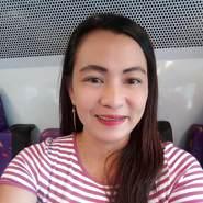 darnaj's profile photo