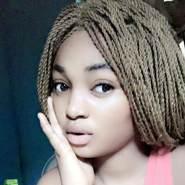 jane87996's profile photo