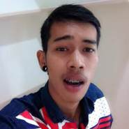 user_vzihp80's profile photo