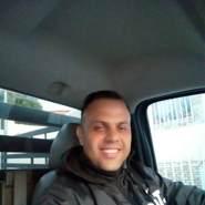 borjas_181's profile photo
