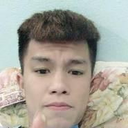 user_liw0378's profile photo
