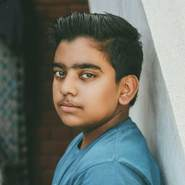 usamaa195's profile photo