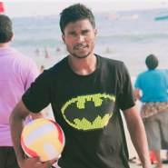 vishnu284's profile photo