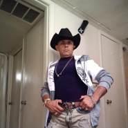 jorger1236's profile photo