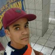 marcosv1641's profile photo