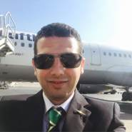 alsaadis's profile photo
